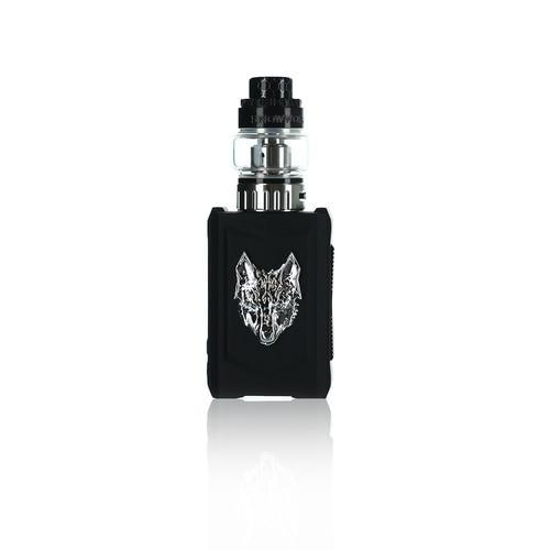 SnowWolf Mfeng Baby 80W Kit-5