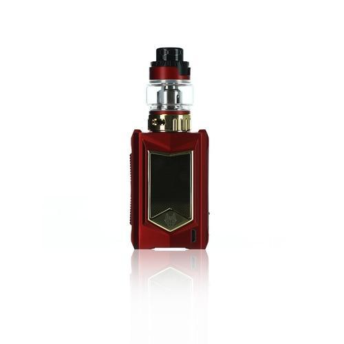 SnowWolf Mfeng Baby 80W Kit-7
