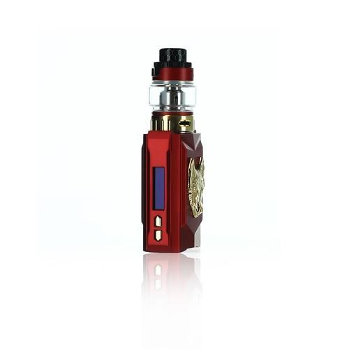 SnowWolf Mfeng Baby 80W Kit-8
