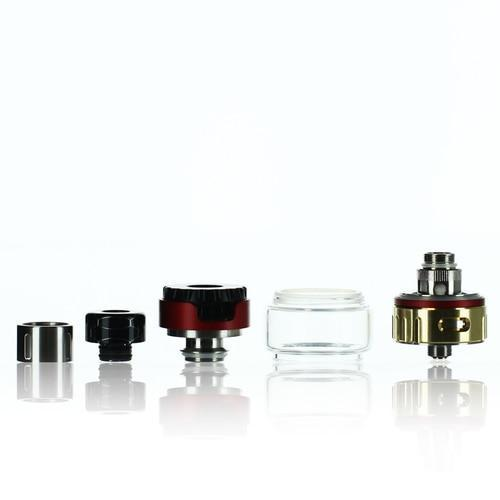 SnowWolf Mfeng Baby 80W Kit-11