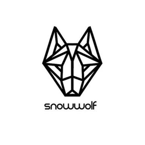 SnowWolf Mfeng Replacement Glass (Pack of 1)