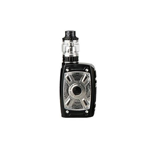Teslacigs XT Mini 220W Kit-2