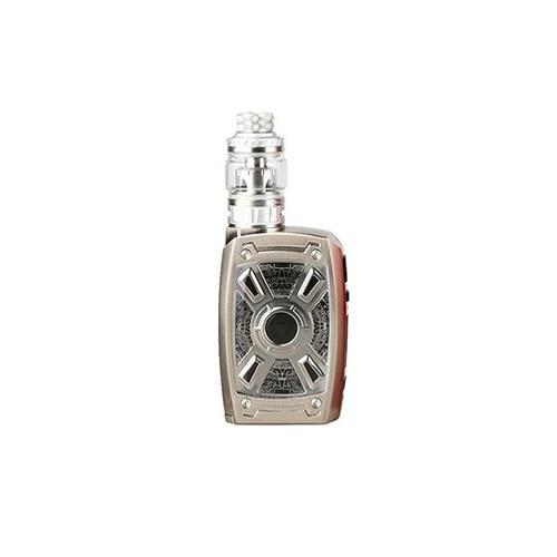 Teslacigs XT Mini 220W Kit-3