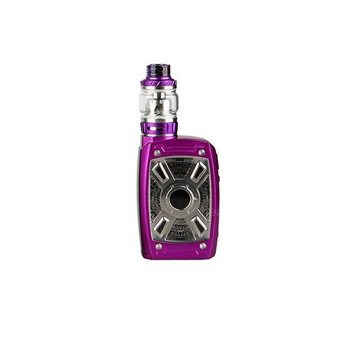 Teslacigs XT Mini 220W Kit-5