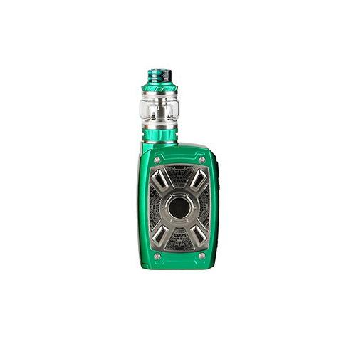 Teslacigs XT Mini 220W Kit-6