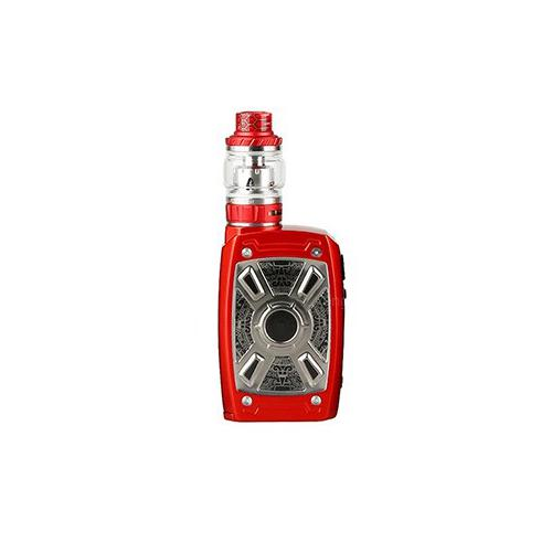 Teslacigs XT Mini 220W Kit-7