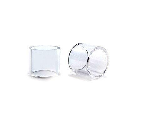Tobeco Super Tank Mini 22mm Replacement Glass-1