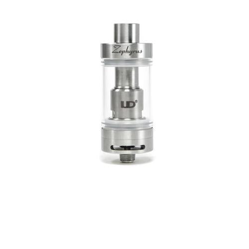 UD Zephyrus Tank Stainless Steel