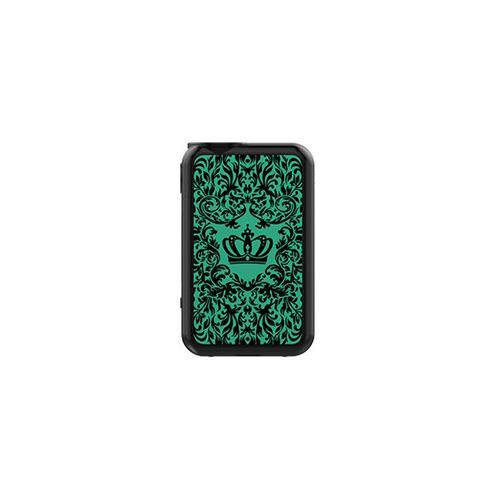 Uwell Crown 4 200W Box Mod-4
