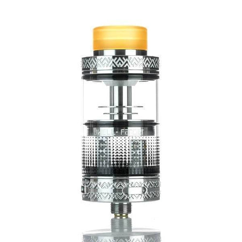 Uwell Fancier RTA & RDA 24mm-9