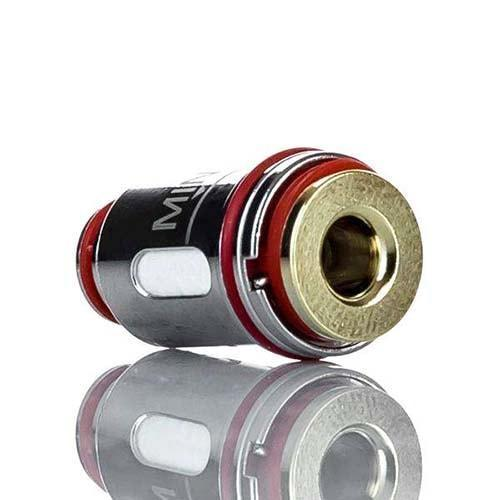 Uwell Nunchaku Series Replacement Coils-6