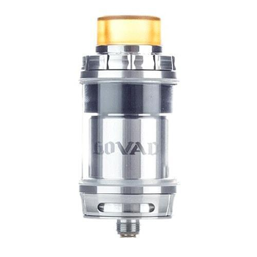 Vandy Vape Govad RTA 26mm Tank Stainless Steel