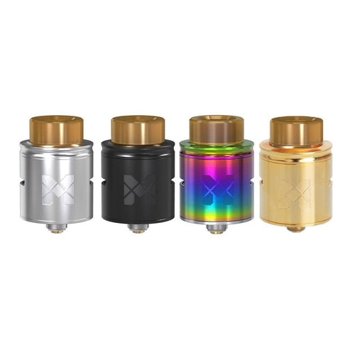 Vandy Vape MESH 24mm RDA-1