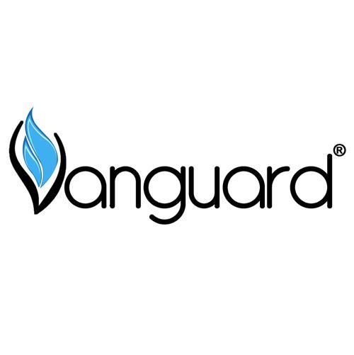 Vanguard Olympus Tank Replacement Coils (Pack of 5)-1