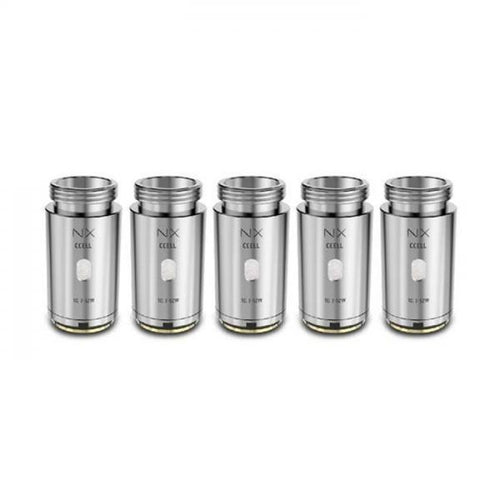 Vaporesso Nexus NX CCell Series Replacement Coils-1