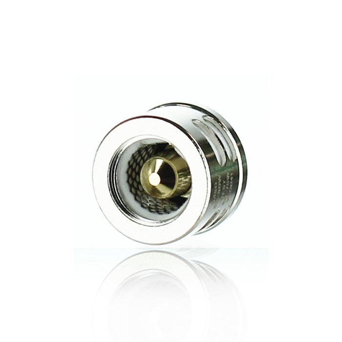 Vaporesso QF Series Replacement Coils for the SKRR Tank QF Strip 0.15ohm / 3-Pack