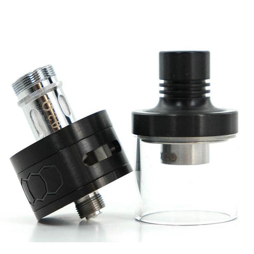 Tobeco 25mm Super Tank Sub-Ohm Tank-5
