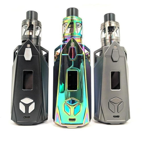 Pioneer4You iPV Xyanide 200W Kit