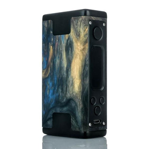Cartel Revenant 160W Mod Black - Choose Color-2