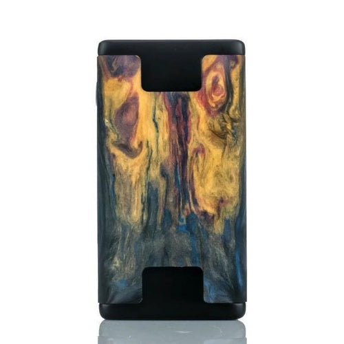 Cartel Revenant 160W Mod Black - Choose Color-4