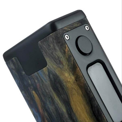 Cartel Revenant 160W Mod Black - Choose Color-7