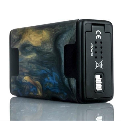 Cartel Revenant 160W Mod Black - Choose Color-8