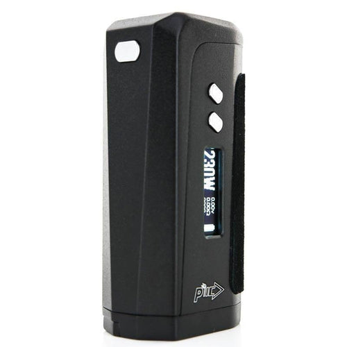 Pioneer4You IPV8 230W TC Box Mod Black
