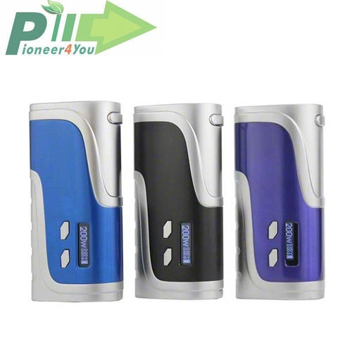IPV 6X 200w By Pioneer4You-1
