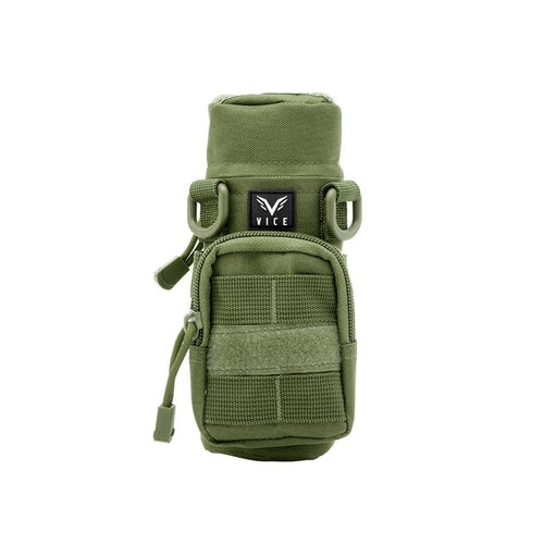Vice M4 Tactical Vape Mod Holster-1