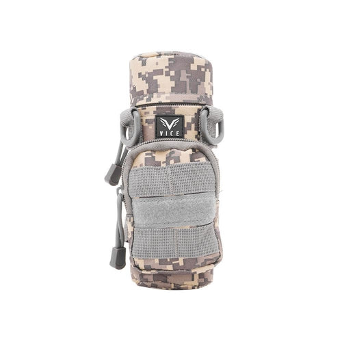 Vice M4 Tactical Vape Mod Holster-3