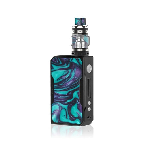 VooPoo Black Drag 157W Kit-6