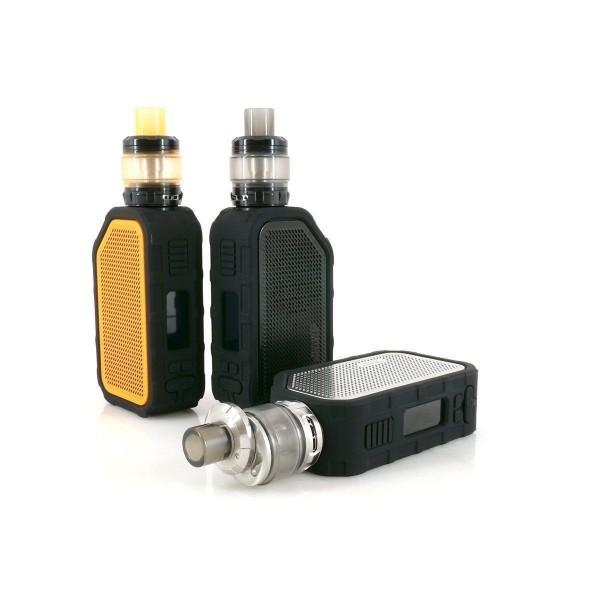 Wismec Active 80W Bluetooth Speaker Kit-2