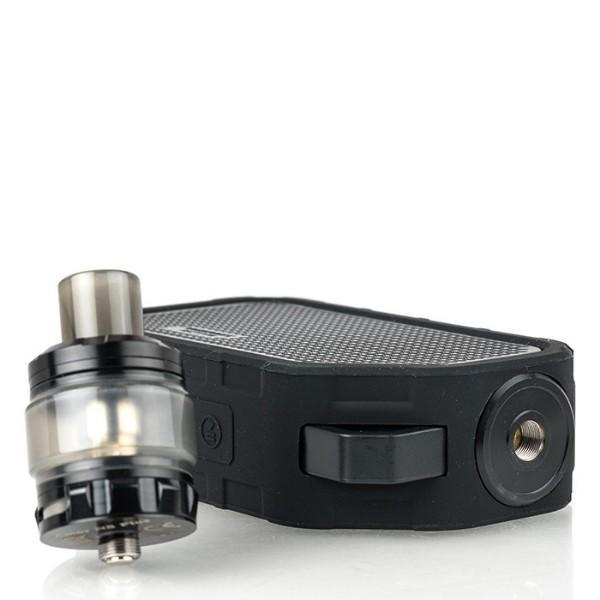 Wismec Active 80W Bluetooth Speaker Kit-4