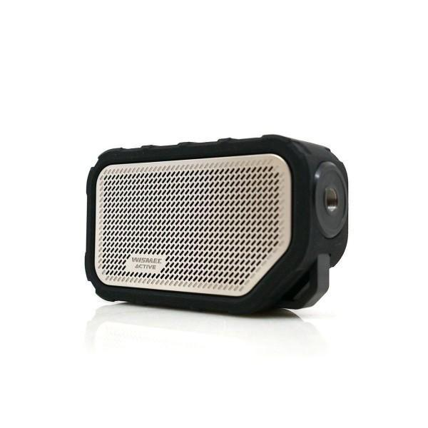 Wismec Active 80W Bluetooth Speaker Kit-5