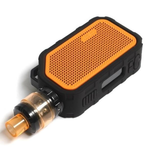 Wismec Active 80W Bluetooth Speaker Kit-6