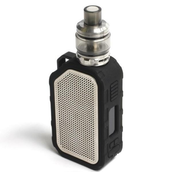 Wismec Active 80W Bluetooth Speaker Kit-7