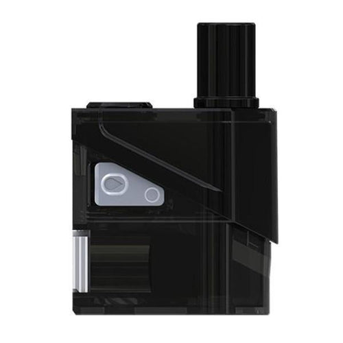 Wismec HiFlask Replacement Pod Cartridge JVUA-1