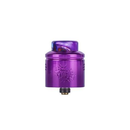Wotofo Profile Mesh RDA 24mm-14