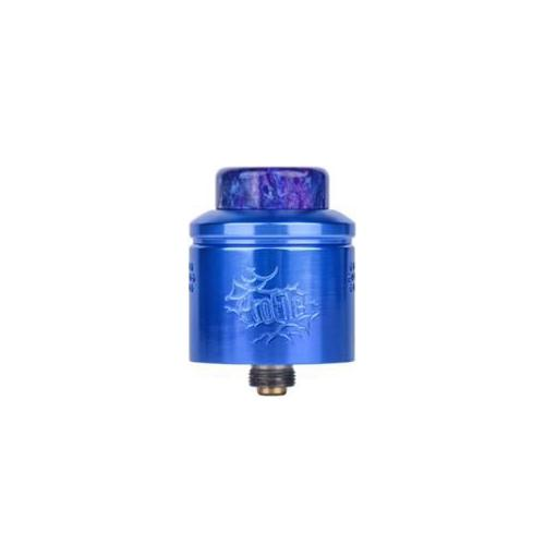 Wotofo Profile Mesh RDA 24mm-16