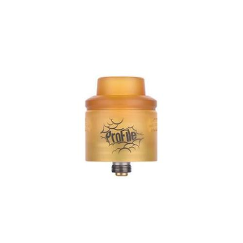 Wotofo Profile Mesh RDA 24mm-19
