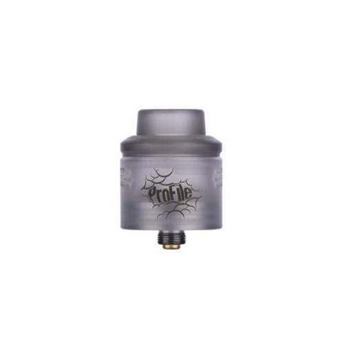 Wotofo Profile Mesh RDA 24mm-20