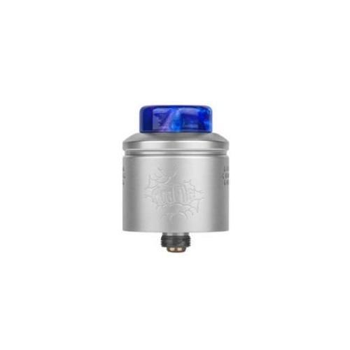 Wotofo Profile Mesh RDA 24mm-22