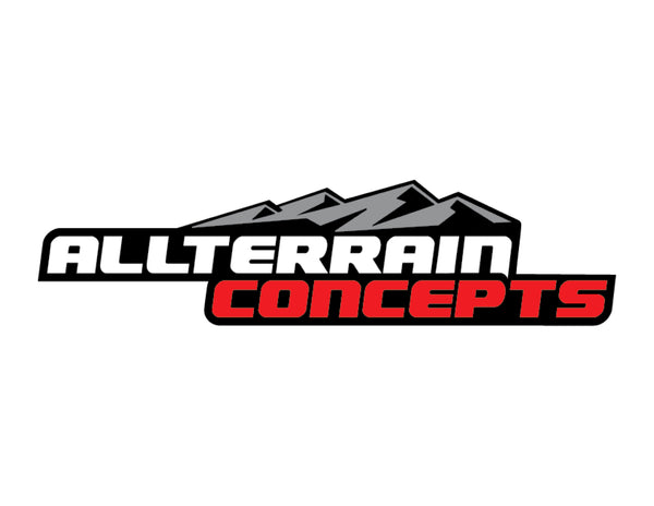 All Terrain Concepts