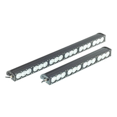ATC-Race Series Light Bar