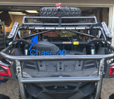 CHASE SERIES 30 Light Bars
