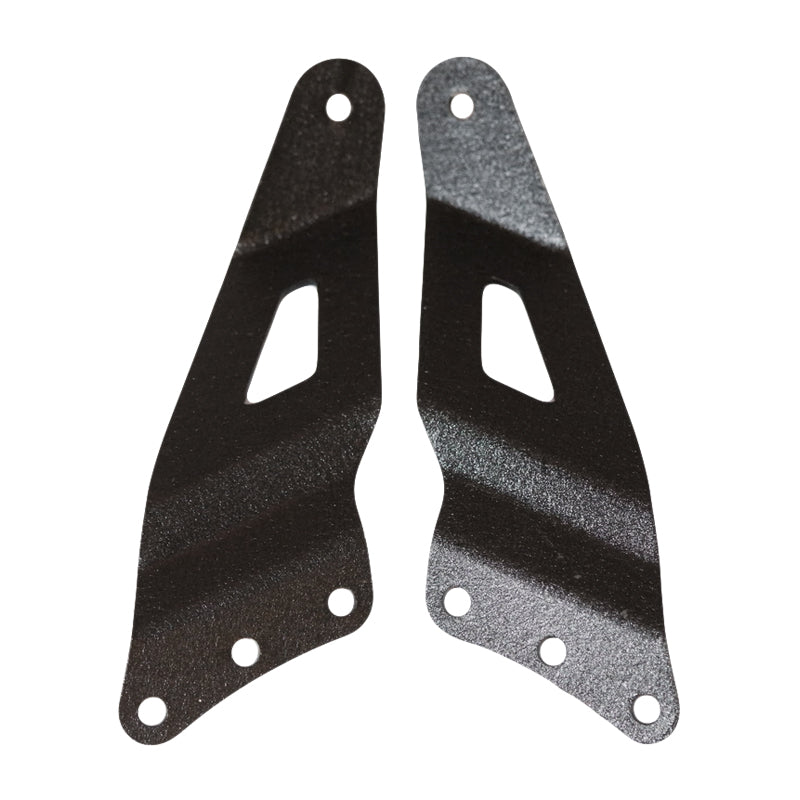 "Chevy 50"" Radius Bracket"