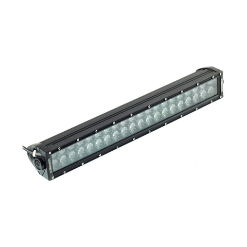 EE-Series Light Bar