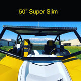 SUPER SLIM SERIES Light Bars