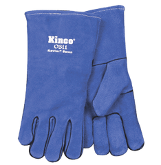 Kinco 0311 Mini Sabres Gloves (one dozen)