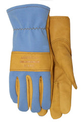 Midwest 157C2 Goatskin Leather Gloves (One Dozen)
